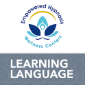 Hypnosis for Learning Language