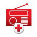 Radio Cruz Roja