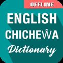 English To Chichewa Dictionary