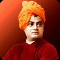 स्वामी विवेकानंद जीवनी - Swami Vivekananda