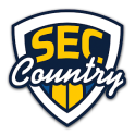 SEC Country:Team-Specific News