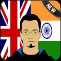 English - ಕನ್ನಡ Translator