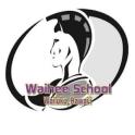 Waihee Elementary School