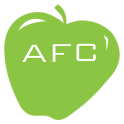 AFC Smart Health