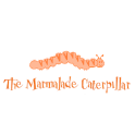 Marmalade Caterpillar
