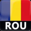 Rumania Radio Stations FM-AM
