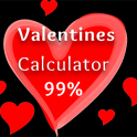 Love Calculator 2018