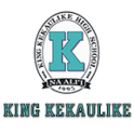 KIng Kekaulike High School