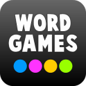 Word Games 92 in 1