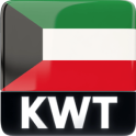 Kuwait Radio Stations FM-AM