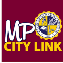 MP City Link