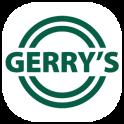 Gerrys Takeaway