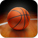 Noticias de baloncesto