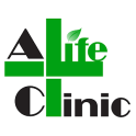A Life Clinic