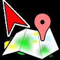 Offline Map for Trip Lt.