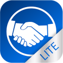 Selly™ Automotive Lite (Free)