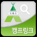 Camping Reservations CampLink -