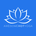 Awesome Hot Yoga and Barre