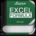 Best Excel Formula Offline