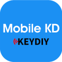 Mobile KD