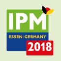 IPM 2019