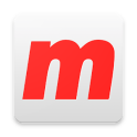 Mambo Delivery Supermercado Online
