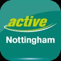 Active Nottingham Leisure