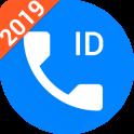 Caller ID, True Call & Call Recorder: Showcaller