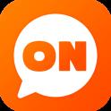 에브리온TV (무료 실시간 TV)
