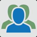 ESChat (Push-to-Talk)