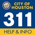 Houston 311