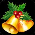 Natal sons de notificação