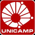 UNICAMP Serviços