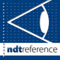 NDT Reference