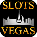 Slots to Vegas