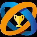 Prediction Guru™ - Live Score, Sports tip #ENGvsWI