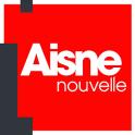 L'Aisne Nouvelle : actu et infos dans l'Aisne (02)