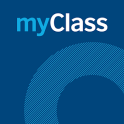 British Council myClass