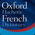 Oxford Dictionnaire français
