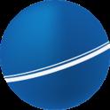 AppTec MDM Agent