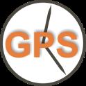 Fahrtenbuch GPS-Zeiterfassung