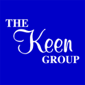 Keen Group Minicabs & Couriers