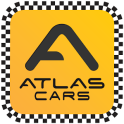 Atlas Cars London MiniCab