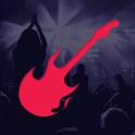 FestivAll, Music Festival Guide