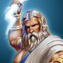 Grepolis - Strategie MMO