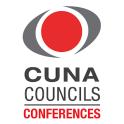 CUNA Councils Conference App
