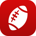 Football Live Scores, Stats & Schedules for NFL