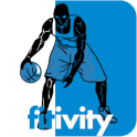 Basketball Dribbling