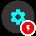 Configuración App Pro