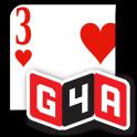 G4A: Crash/Brag
